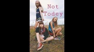 Bts-Not Todey(пародия на русском)