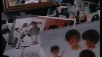 Die Jacksons Ein Amerikanischer Traum Download