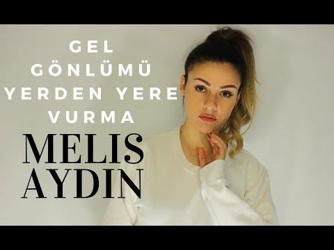 Gel Gönlümü Yerden Yere Vurma Güzel  - Melis Aydın (Zalim Istanbul SoundTrack)