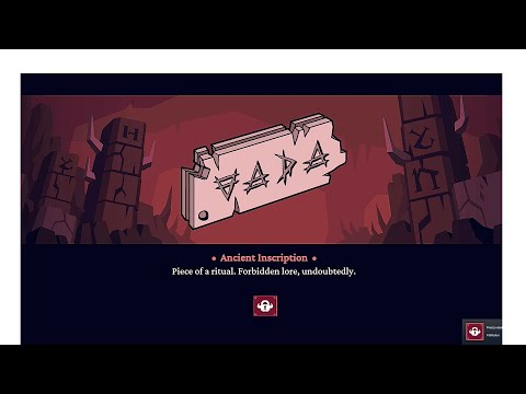 Helltaker How to get Pathtaker achievement from YouTube · Duration:  27 seconds