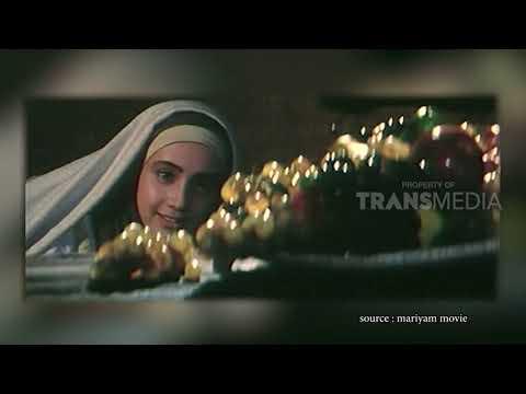 KHAZANAH | MANUSIA SAKTI MUNGKINKAH (27/10/18)