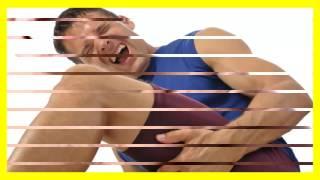 Las sanar? musculares en ¿Cuánto lágrimas tiempo tardan