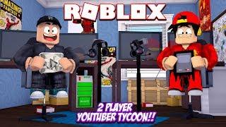 ROBLOX - BEST YOUTUBER, ROPO vs JACK?!!!