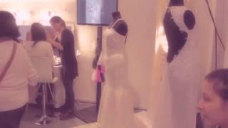 Backstage Casamientos OnLine 2015