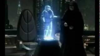 Obi-wan Dies!!!!!!!!!!!!!