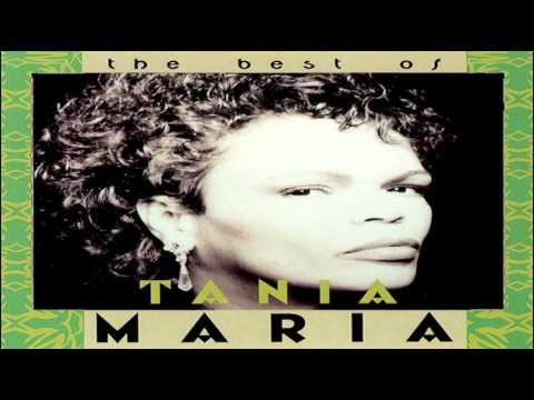 Tania Maria - Come With Me (1983)