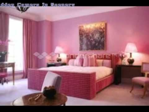 spy camera in bedroom in afghanistan youtube. Black Bedroom Furniture Sets. Home Design Ideas