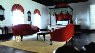 ERROL FLYNN MARINA and Port Antonio attractions