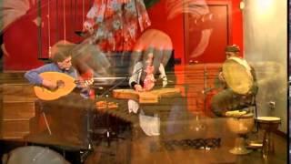 Mudéjar - Begoña Olavide - La Rosa Enflorece
