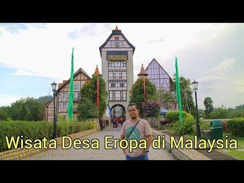 wisata-desa-eropa-di-malaysia---xl-go-izi-tour