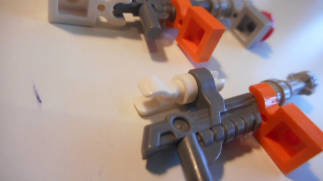 how to find a modulus