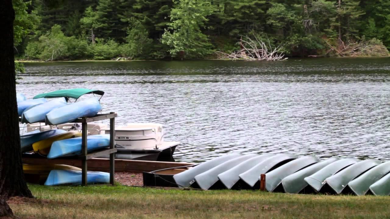 Wisconsin Dells Boat Rental and Marina - Dells Watersports