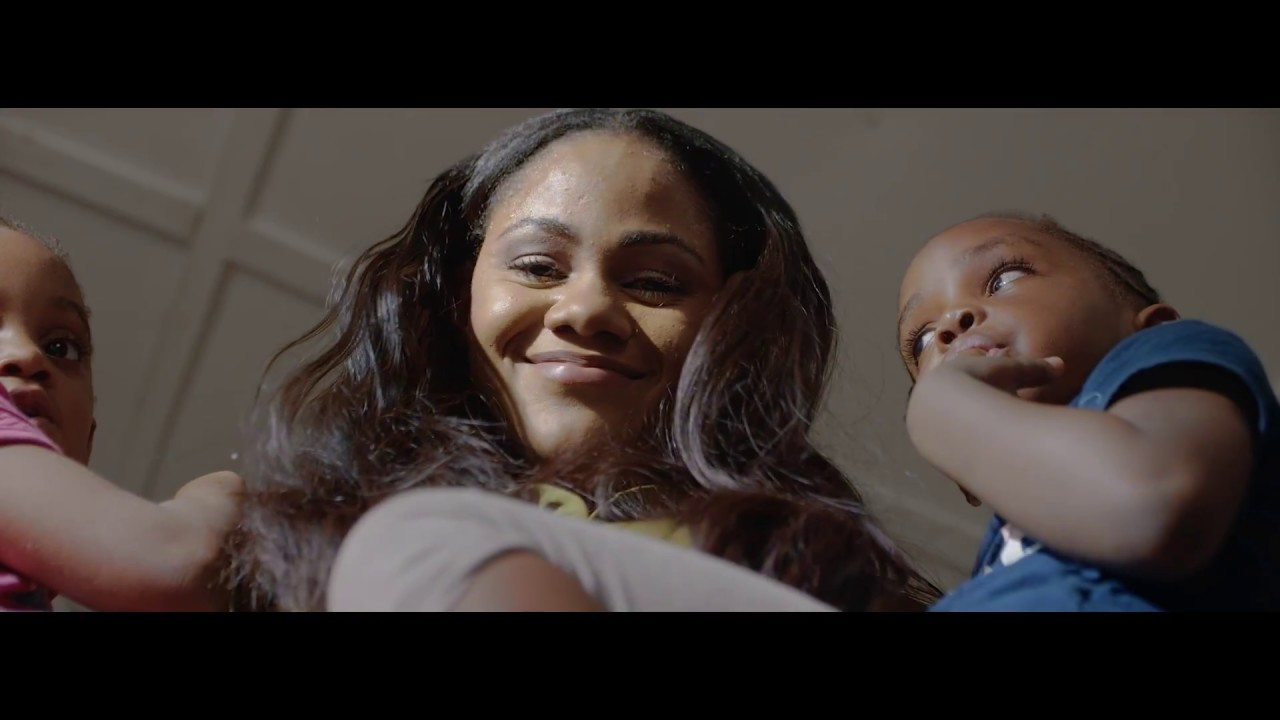 Download Timi Dakolo - Medicine (Official Music Video)