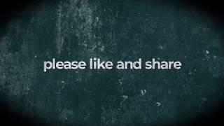 part 3 ansh pandit tiktok videos