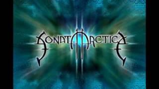 Sonata artica-zeroes