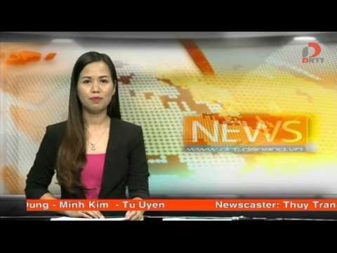 Marin Tachihara on Vietnam news