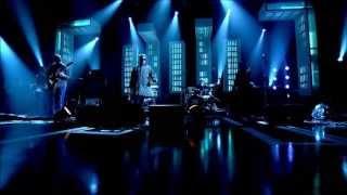 [1080p HD] Beady Eye - Soul Love - Jools Holland (31 May 2013)