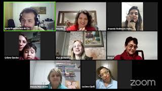 16/06/2020 - Diálogos de Fé n° 150 - Mulheres: vida que segue em frente