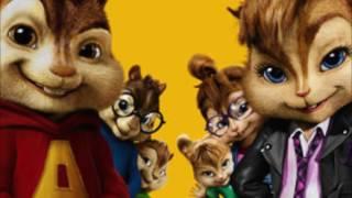 Rachel Platten ft.  Diego Torres - Siempre Estaré Ahí - Chipettes & Chipmunks