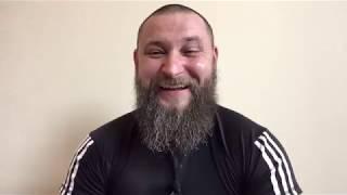 Тайна миллионов раскрыта ))))