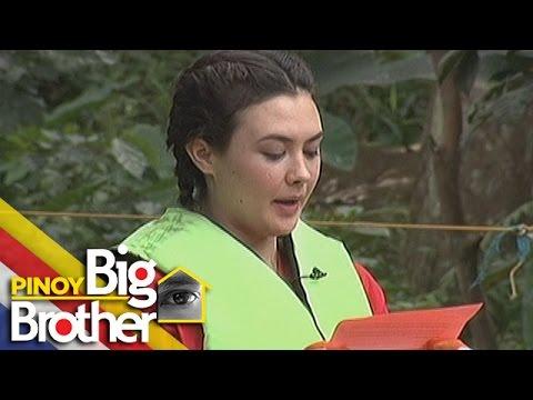 PBB 7 Day 181: Cora, hinarap ang hamon ni Kuya para sa Dream Team