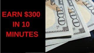 TD Bank $300 Premier Checking Account Bonus