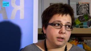 Нюта Федермессер «Как стареть в России»