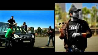 teaser for youtube-MPEG-4 .mp4...PRADO SONG VIDEO OF KARRAN JESBIR....ZANJEER ROCKS AGAIN...