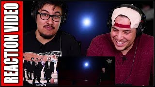 AIB S**t Indians Do In Theatres Reaction Video | Review | Discussion
