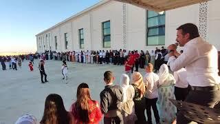 Şiyar Berwari -  Cizre Gökalp Ailesi Düğünü  [ 2021 ©  ] شيار برواري
