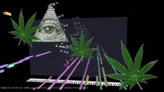 illuminati song 2015 remix