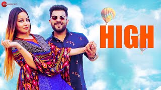 High - Ankit Chhabra Mp3 Song Download