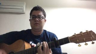 Swing Of Lie -yui Cover