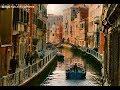 新西遊記7─威尼斯篇