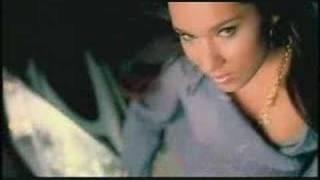 Play She's Like the Wind (feat. Tony Sunshine)