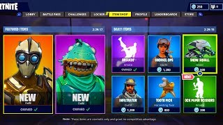 new crate