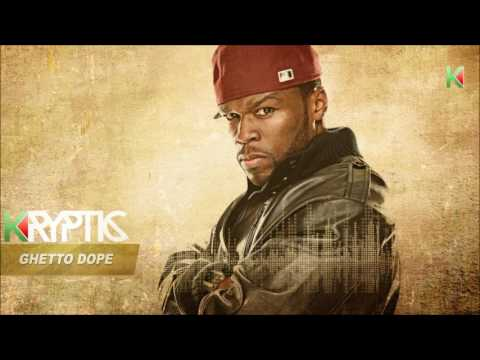 [FREE] 50 CENT TYPE BEAT PRODUCED BY...