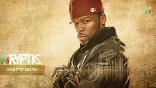 Download [FREE] 50 CENT TYPE BEAT PRODUCED BY KRYPTIC SAMPLES MP3 song and Music Video