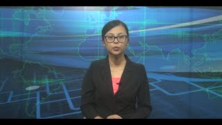 KRITI SAMACHAR 10th July 2020 Morning News