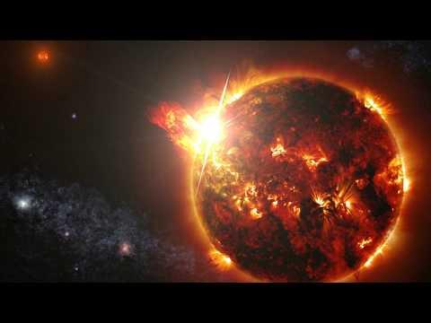 Alberto Blanco & Nahuel Lucena: Elantris (Pacco & Ruddy B Remix)