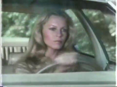 RARE ORIGINAL CHARLIES ANGELS SEASON 2  CREDITS 1977 not on dvd or reruns