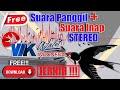 Perbedaan Suara Walet Stereo Dan Mono Free Download Suara Panggil Dan Inap Jernih  Mp3 - Mp4 Download