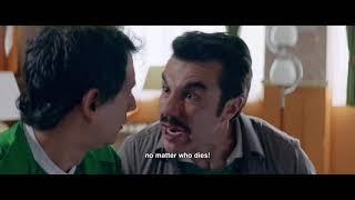 TUYA, MIA... TE LA APUESTO - Trailer Internacional