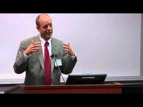 BCH Pediatric Trauma Conference- John Petty