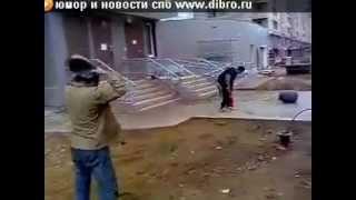таджики развлекаются