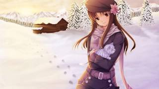 Nightcore - Uptown Funk (Mark Ronson ft. Bruno Mars)