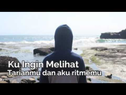 Despacito versi Bahasa Indonesia by Edward Suranta M  Arti Lagu Despacito+Lirik   YouTube