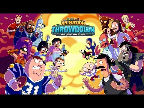 Futurama Voice Cast Hilariously Introduces New Mobile Game,  Futurama: Worlds of Tomorrow