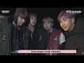 Bts Not Today фотосессия