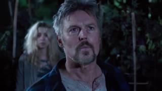 Scariest Horror Movie Trailers 2017/2018